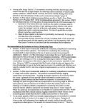 Peer Review Rec Letter - National Marine Fisheries Service - NOAA - Page 4
