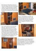 Adria Adora 552 PK - Page 2