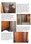 Adria Adora 552 PK - Page 3