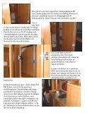 Adria Adora 552 PK - Page 4