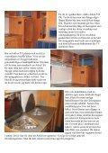 Adria Adora 552 PK - Page 5