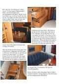 Adria Adora 552 PK - Page 6