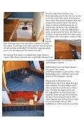 Adria Adora 552 PK - Page 7