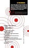 Klyngebomber: Et effektivt våben mod civile - Folkekirkens Nødhjælp - Page 2