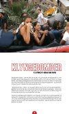 Klyngebomber: Et effektivt våben mod civile - Folkekirkens Nødhjælp - Page 4