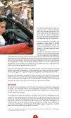 Klyngebomber: Et effektivt våben mod civile - Folkekirkens Nødhjælp - Page 5