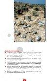Klyngebomber: Et effektivt våben mod civile - Folkekirkens Nødhjælp - Page 7