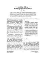 Hvalkjott i Norge - En fokusgruppeundersokelse.pdf - Nofima