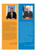 Safety Ratgeber Blackout (pdf) - NÖ Zivilschutzverband - Seite 5