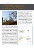 Safety Ratgeber Blackout (pdf) - NÖ Zivilschutzverband - Seite 6