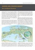 Safety Ratgeber Blackout (pdf) - NÖ Zivilschutzverband - Seite 7