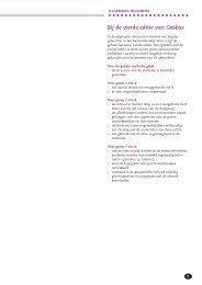 algemene inleiding - Noordhoff Uitgevers