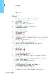 00-BB Verzorgd Ned-Voorw - Noordhoff Uitgevers