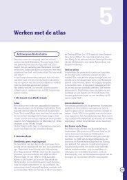 Handleiding thema 5 en 6 - Noordhoff Uitgevers