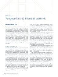 Vis PDF - Norges Bank