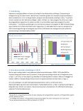 Staff Memo 13/2012 - Norges Bank - Page 4