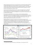 Staff Memo 13/2012 - Norges Bank - Page 5
