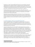 Staff Memo 13/2012 - Norges Bank - Page 6