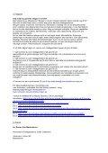 Sammanställning av skogsfrågor och svar (pdf-format) - Page 2