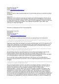 Sammanställning av skogsfrågor och svar (pdf-format) - Page 3