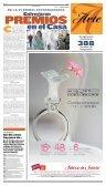 Prim era generación - Noticias Voz e Imagen de Oaxaca - Page 3