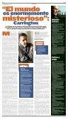 Prim era generación - Noticias Voz e Imagen de Oaxaca - Page 4