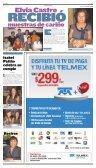 Prim era generación - Noticias Voz e Imagen de Oaxaca - Page 5
