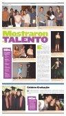 Prim era generación - Noticias Voz e Imagen de Oaxaca - Page 6