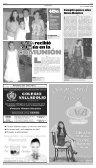 Prim era generación - Noticias Voz e Imagen de Oaxaca - Page 7