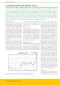 biowerkstoff_report_1_online:Layout 1 - nova-Institut GmbH - Seite 2