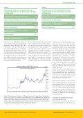 biowerkstoff_report_1_online:Layout 1 - nova-Institut GmbH - Seite 3