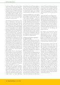 biowerkstoff_report_1_online:Layout 1 - nova-Institut GmbH - Seite 4