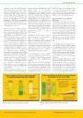biowerkstoff_report_1_online:Layout 1 - nova-Institut GmbH - Seite 5
