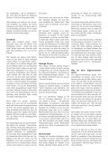 Lebenselexier-Eigenverantwortung - Novertis - Seite 2