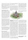 Lebenselexier-Eigenverantwortung - Novertis - Seite 4