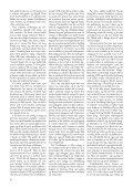 NORDISK PAPPERSHISTORISK 4/2011 - Föreningen Nordiska ... - Page 6