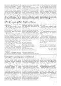 NORDISK PAPPERSHISTORISK 4/2011 - Föreningen Nordiska ... - Page 7