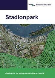 8472 SenR-Folder stadionpark.indd - Nrc