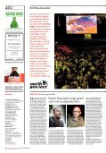 North Sea Jazz - Nrc - Page 2