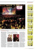 North Sea Jazz - Nrc - Page 3