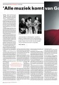 North Sea Jazz - Nrc - Page 6