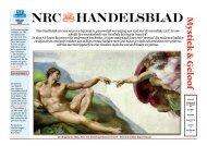 Hildegard von Bingen - Nrc