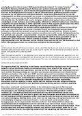Nr. 3072914 Antwoorden vragen Eerste Kamer Irak Eerste ... - Nrc - Page 2
