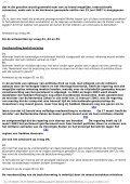 Nr. 3072914 Antwoorden vragen Eerste Kamer Irak Eerste ... - Nrc - Page 3