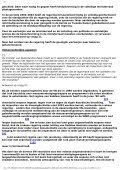 Nr. 3072914 Antwoorden vragen Eerste Kamer Irak Eerste ... - Nrc - Page 4