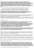 Nr. 3072914 Antwoorden vragen Eerste Kamer Irak Eerste ... - Nrc - Page 5