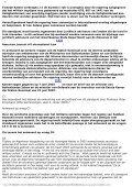 Nr. 3072914 Antwoorden vragen Eerste Kamer Irak Eerste ... - Nrc - Page 6