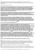 Nr. 3072914 Antwoorden vragen Eerste Kamer Irak Eerste ... - Nrc - Page 7