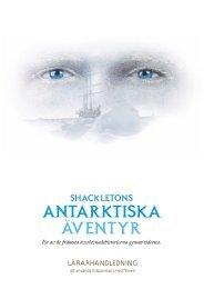 Shackletons antarktiska resa.pdf