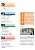 nrw-spart-energie.de - Nordrhein-Westfalen direkt - Seite 2